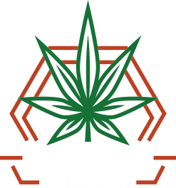 Online Dispensary